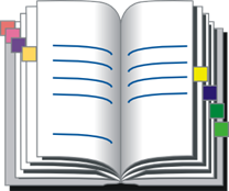 stembridge software my personal address book